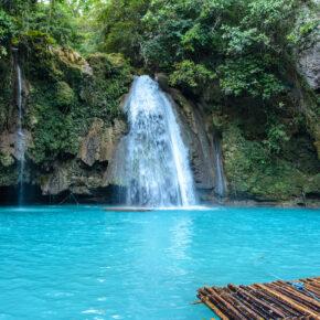 Abenteurer aufgepasst: 15 Tage Inselhopping auf den Philippinen mit Flügen nur 468€