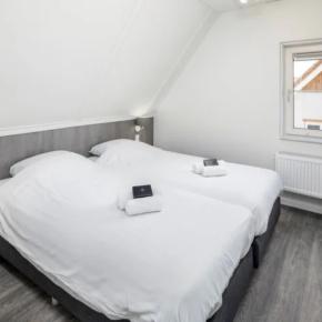 Roompot Nieuwvliet Zimmer