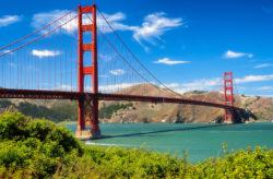 USA Roadtrip: 2 Wochen Rundreise an die Westküste mit allen Hotels, Flug & Mietwagen nur 9...