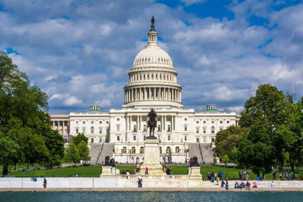 Washington, D.C. Tipps
