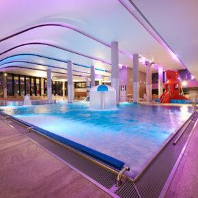 Radisson Blu Resort Aqua Park