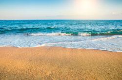 Ägypten: 7 Tage Hurghada im 5* Hotel mit All Inclusive, Flug & Transfer nur 383€