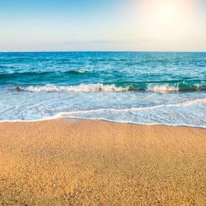 Frühbucher Ägypten: 8 Tage Hurghada im 4* Hotel mit All Inclusive & Flug für 173€