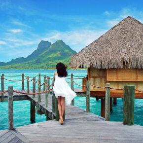 Amex Reiseversicherung: Erhaltet 10% Rabatt auf Euren Reise-Komplettschutz