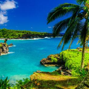 Hawaii Tipps: Alle wichtigen Informationen & die beliebtesten Reiseziele im Überblick