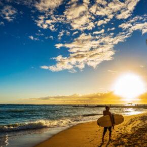 Honolulu Tipps: Die besten Sehenswürdigkeiten, Aktivitäten & Shoppingmöglichkeiten