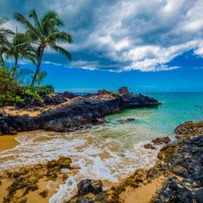 Megadeal USA: 3 Wochen San Francisco & Hawaii in einem Trip ab Deutschland nur 624€