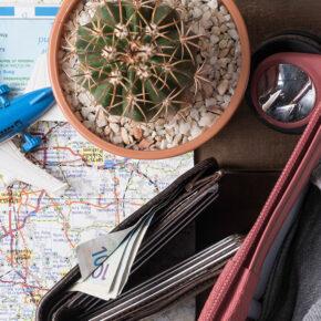 Flexible & sichere Reisebuchung: diese Angebote können kostenlos storniert werden