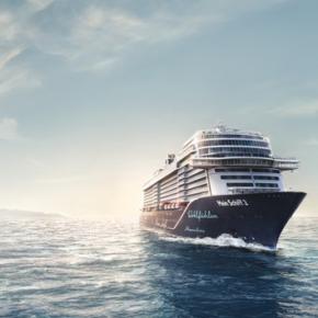 Sommerferien auf dem Schiff: 10 Tage Mittelmeer Kreuzfahrt mit Premium Alles Inklusive nur 1.295€