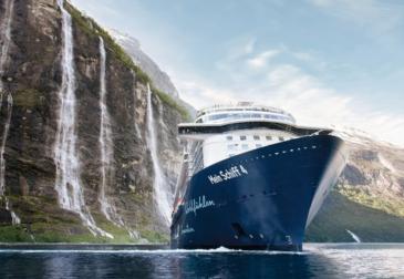 Island & Norwegen in den Sommerferien: 12 Tage Kreuzfahrt mit Premium Alles Inklusive nur 1...