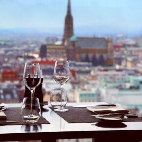 B&B Hotels Gutschein: 3 Tage Multigutschein für 26 Hotels mit Frühstück nur 49,99€