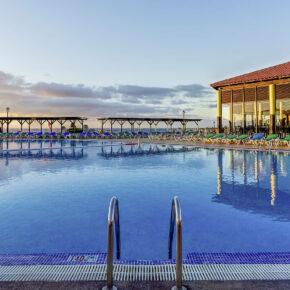 TUI Magic Life Fuerte Pool2