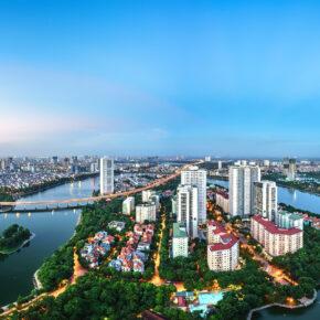 Hanoi Tipps: Sehenswürdigkeiten, Museen & kulinarische Highlights in der Hauptstadt von Vietnam