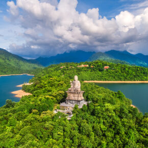 Vietnam Truoi See