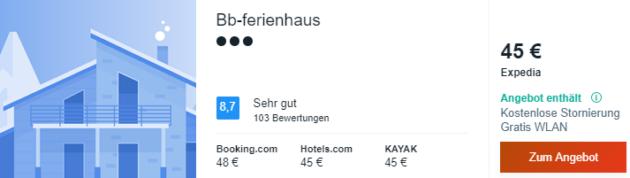 3 Tage Sächsische Schweiz