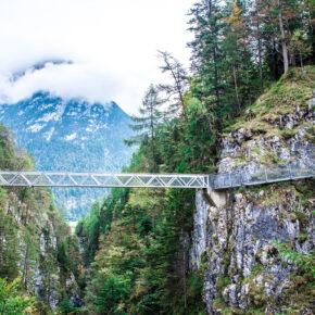 Tirol Megakracher: 3 Tage Seefeld übers Wochenende im 3* Hotel nur 49€