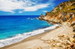 Neueröffnung Griechenland: 6 Tage Kreta im 4* Hotel mit Halbpension & Flug für 400€