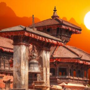 Nepal Reisetipps: Top Sehenswürdigkeiten & Highlights des Landes