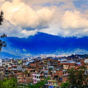 Kathmandu Tipps: Alle Sehenswürdigkeiten & Highlights der Hauptstadt Nepals