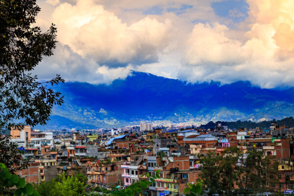 Kathmandu Tipps