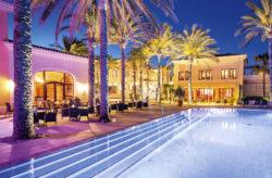 ROBINSON CLUB CALA SERENA: 4 Tage Mallorca im Robinson Club mit Vollpension & Extras für 1...