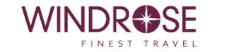 Windrose Logo