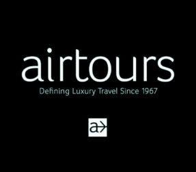 airtours: Angebot, Buchung & Informationen zum Luxus-Reiseanbieter