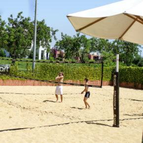 Club Quinta Da Ria Sport