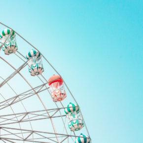 Freizeitparks vorerst geschlossen: Auswirkungen des Coronavirus auf Parks in Deutschland & Europa