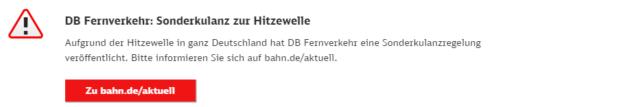 Hitze DB