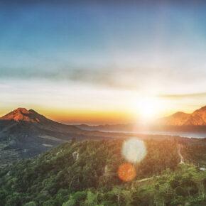 Auszeit auf Bali: 10 Tage Bali im 3* Hotel, Flug & Transfer nur 489€