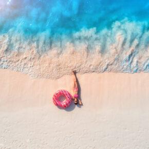 Sommerurlaub 2020: Wie stehen die Chancen?