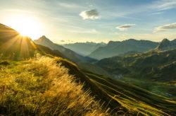 Wellness- & Aktivurlaub in Österreich: 3 Tage im TOP 4.5* Hotel mit Halbpension & Ext...