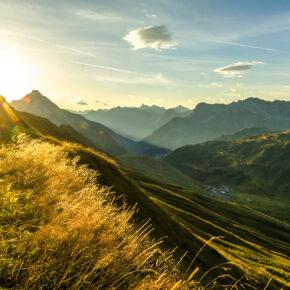 Wellness- & Aktivurlaub in Österreich: 3 Tage im TOP 4.5* Hotel mit Halbpension & Extras ab 149€