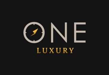 One Luxury: Angebot, Buchung & Informationen