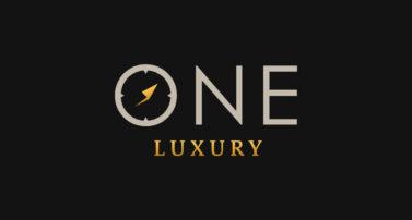 One Luxury: Angebot, Buchung & Informationen