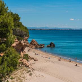 Frühbucher: 8 Tage Costa Dorada im TOP 4.5* Hotel inkl. All Inclusive, Flug & Transfer nur 412€