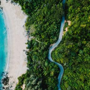Koh Lanta Tipps: Urlaub auf der Trauminsel Thailands