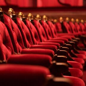 Theater in Wien: Die beliebten & exklusiven Adressen in der Hauptstadt