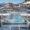 Wellness & Ski: 3 Tage übers Wochenende in Südtirol im TOP 4.5* Hotel mit Frühstück & Sky-Pool nur 382€