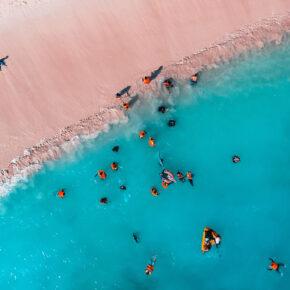 Indonesien: 14 Tage Rundreise nach Bali & Flores mit Flügen nur 466€