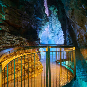 Kurztrip an den Gardasee: 2 Tage übers Wochenende im 4* Hotel nur 38€