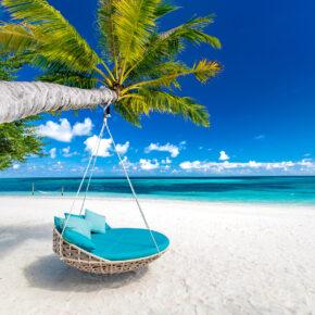 Trotz Corona: Sommerurlaub 2021 laut Experte im Ausland möglich