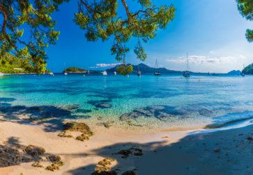 Neueröffnung an der Playa de Palma: 7 Tage Mallorca im 5* Hotel mit Frühstück, Flug, Transfer...