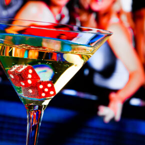 Party in Las Vegas: Die besten Day- & Nightclubs in der Stadt der Sünde