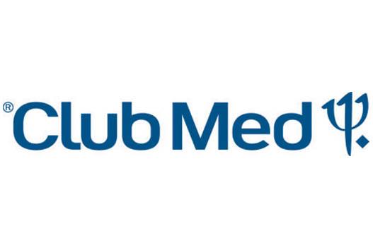 Black Week Club Med