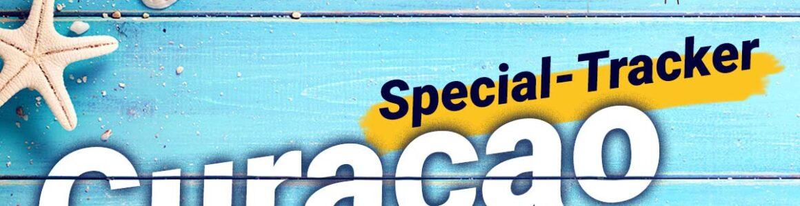Curaçao Tipps: Ziele, Sehenswürdigkeiten & Aktivitäten