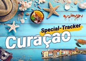 Special: Curacao