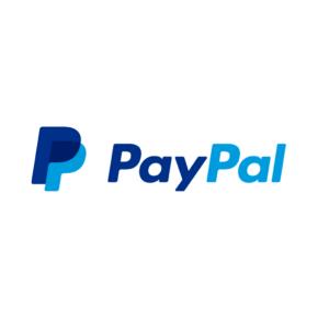 Reisen, Flüge & Hotels mit PayPal bezahlen: Überblick zahlreicher Anbieter