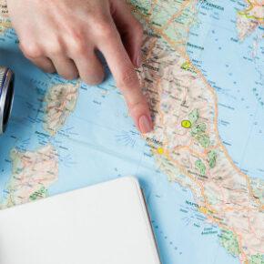 Nach der Corona-Krise: Wann & wohin darf ich wieder reisen?